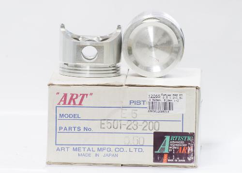 M776H2050