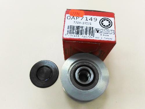 OAP7149