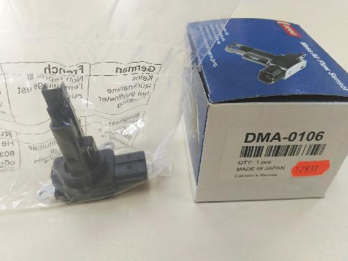 DMA0106