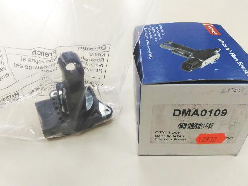 DMA0109