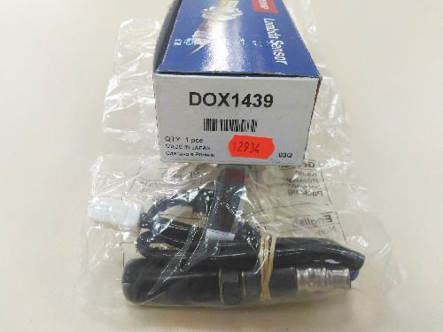 DOX1439