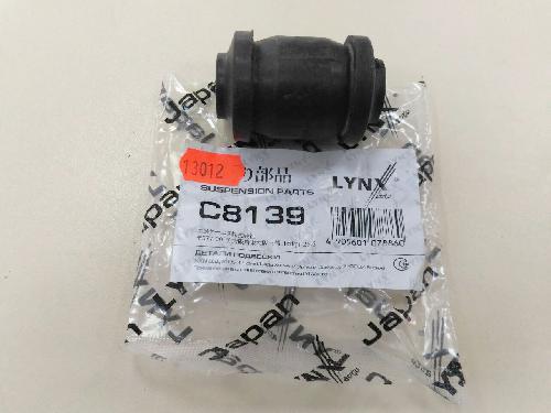 C8139