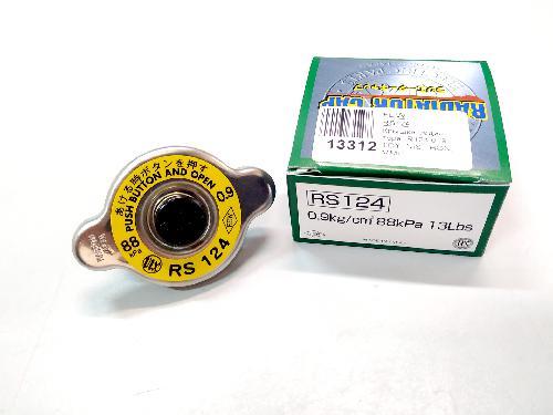 RS124