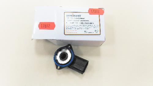 LF0118911