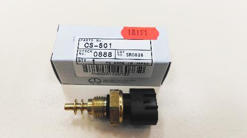 CS501
