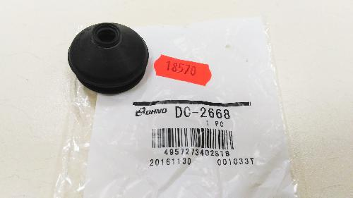 DC2668