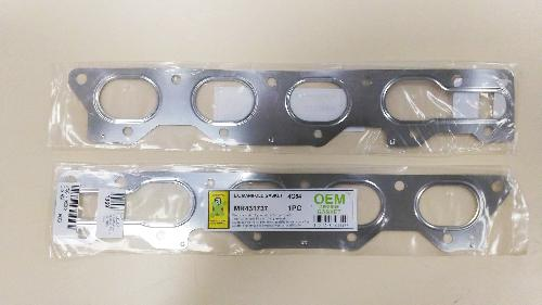 MR431737