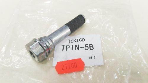 TPIN5B