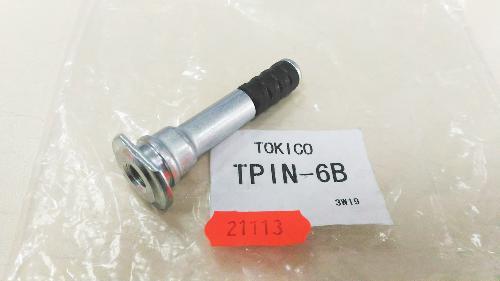 TPIN6B