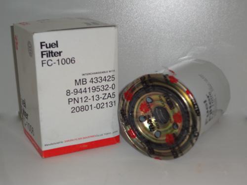 FC1006