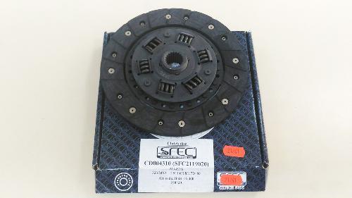 CD004310