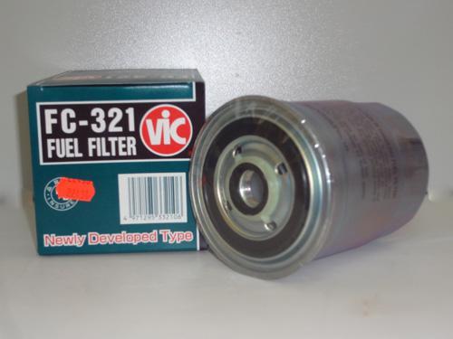 FC321
