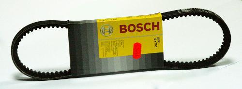 1987947648