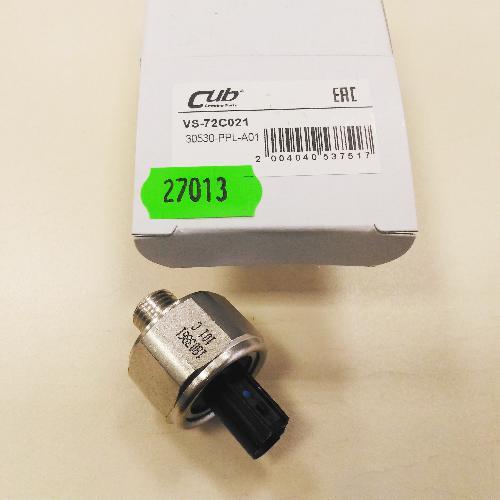 VS72C021