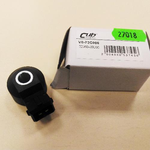 VS72C006