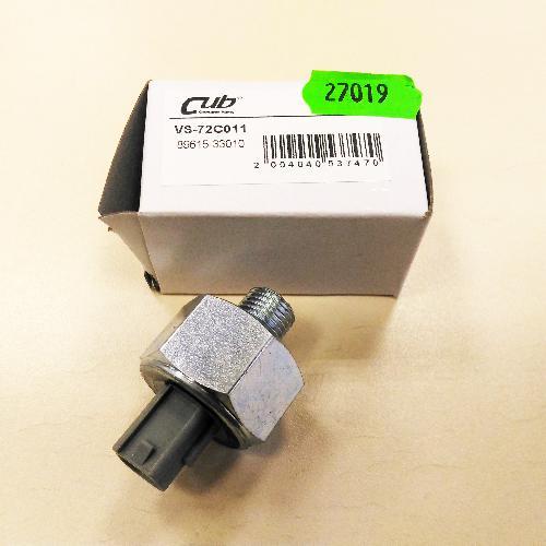 VS72C011