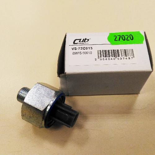 VS72C013