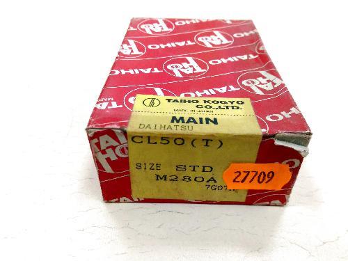 M280A075