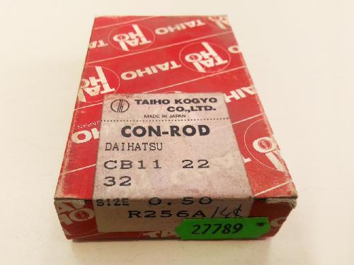 R256A050