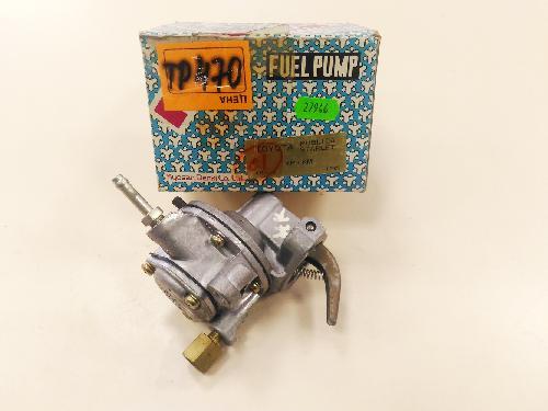 TP470
