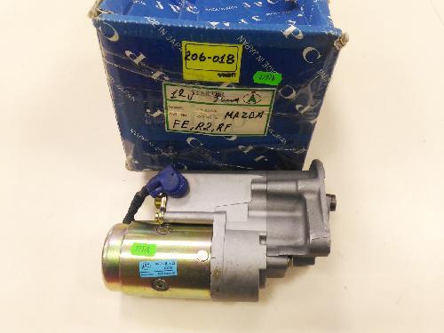 RF0118400