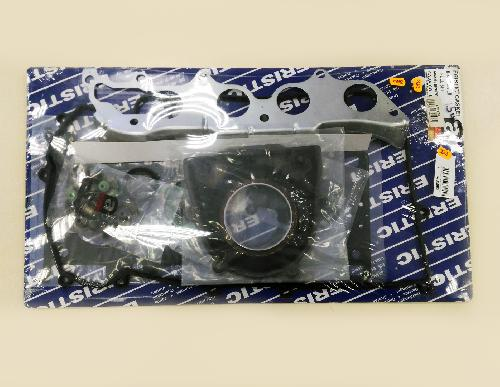 EF3670
