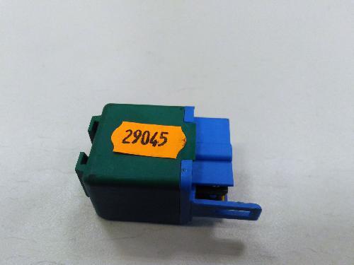 GA3267720SECOND_HAND