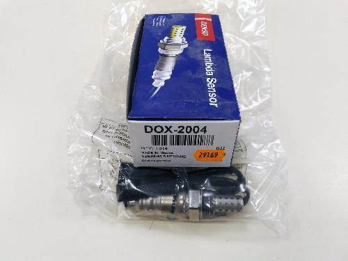 DOX2004