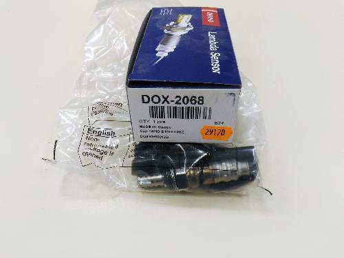 DOX2068
