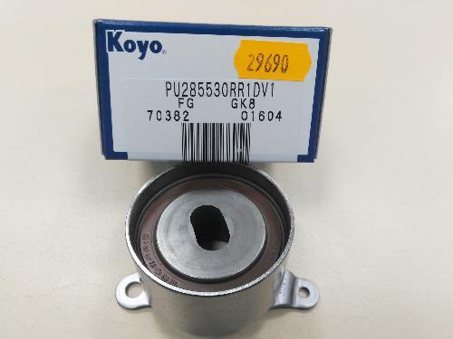 PU285530RR1DV1