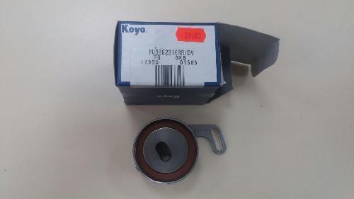 PU326231GRR1DV