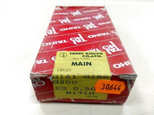 M171H050
