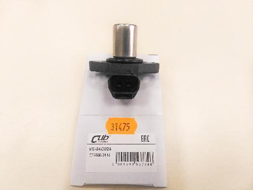 VS34C024