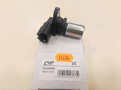 VS34C023