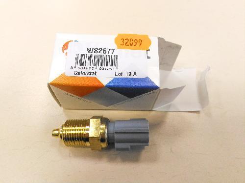 WS2677
