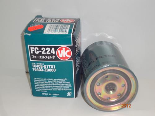 FF0203