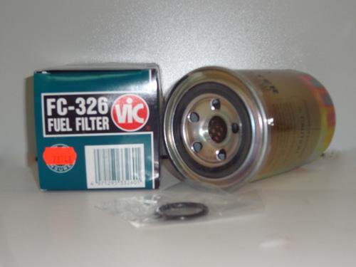 FC326