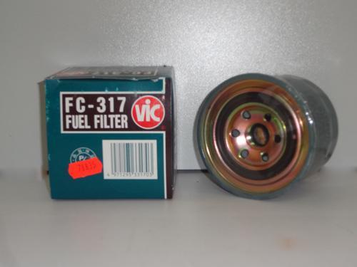 FC317