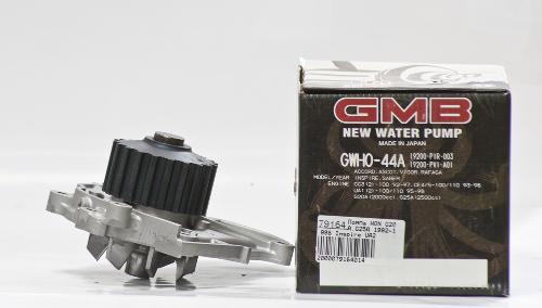 GWHO44A
