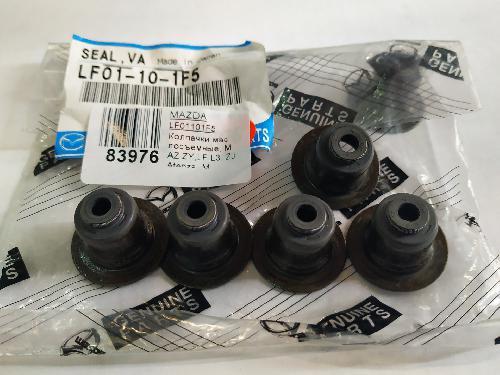 LF01101F5