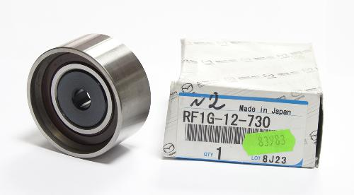 RF1G12730
