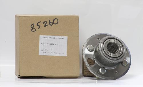 HUB00566