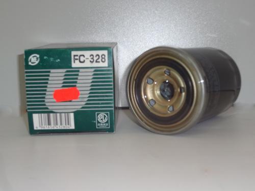 FC328