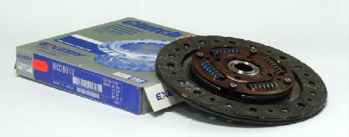 HCD801U