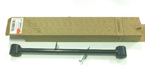 0225T30RL