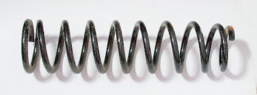 MN101685
