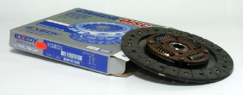 HCD802U