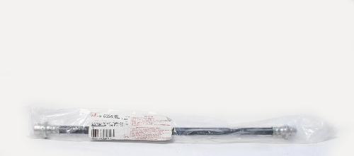 SH63567RR