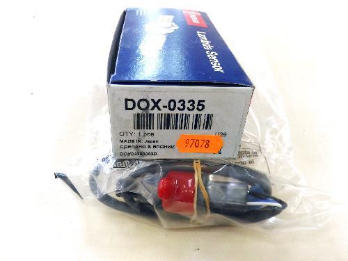 DOX0335