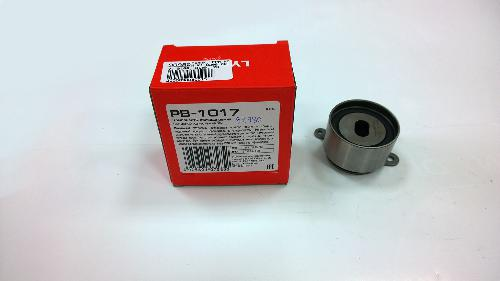PB1017